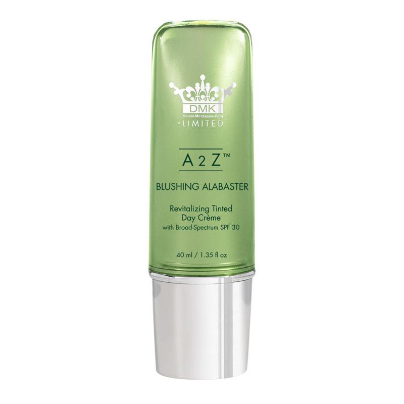 A2Z Blushing Alabaster
