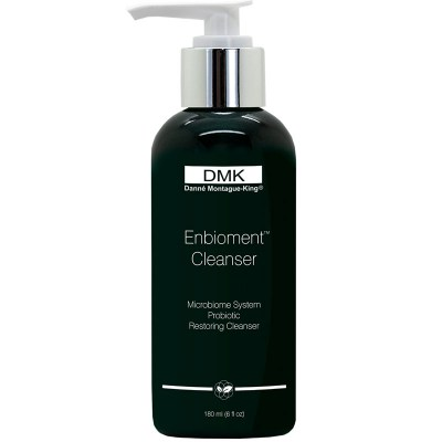 Enbioment_Cleanser_180ml