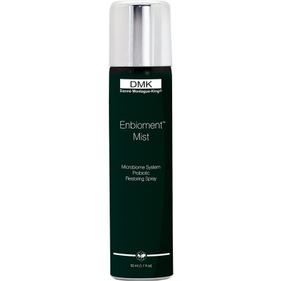 Enbioment_Mist_50ml