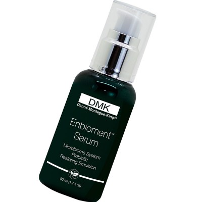 Enbioment_Serum_50ml2