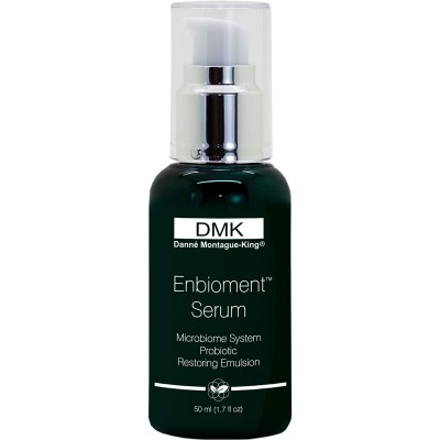 Enbioment_Serum_50ml