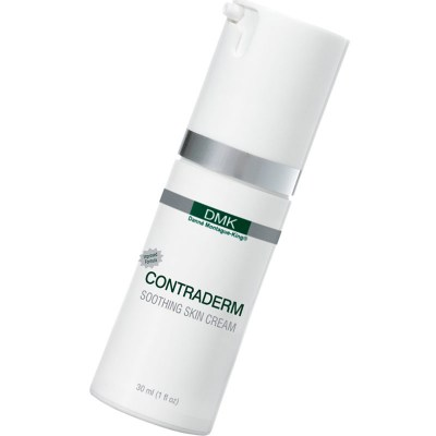 contraderm-new-bottle2