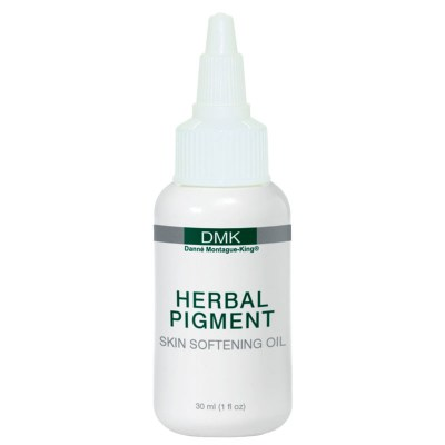 herbal-pigment-bottle-new-drip