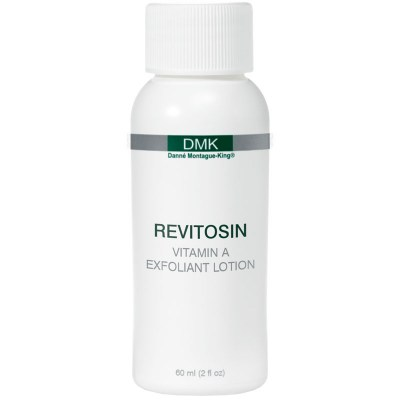 revitosin-HD