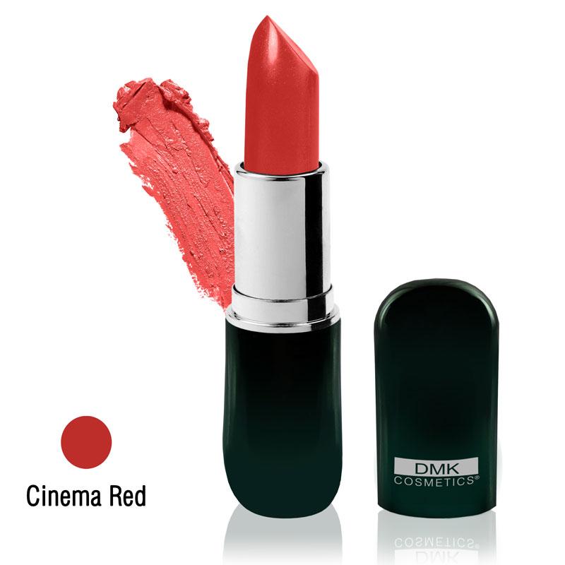 DMKC Lipstick Cinema Red