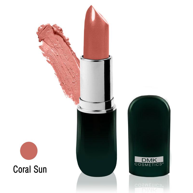 DMKC Lipstick Coral Sun