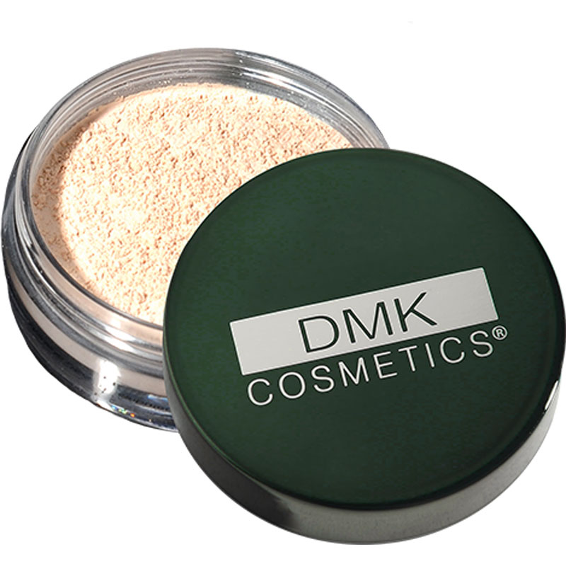 Loose Powder DK Translucent